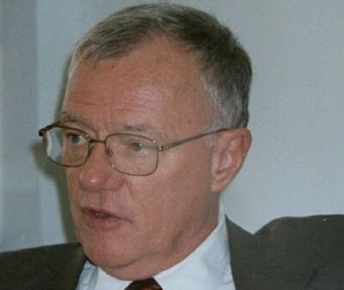 emeritus-john-stemple's picture